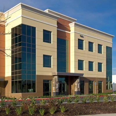 Tomas Professional Center