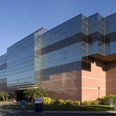 Pomona Valley Medical Plaza